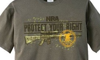 nra_shirt_cr