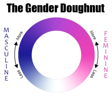 gender_doughnut